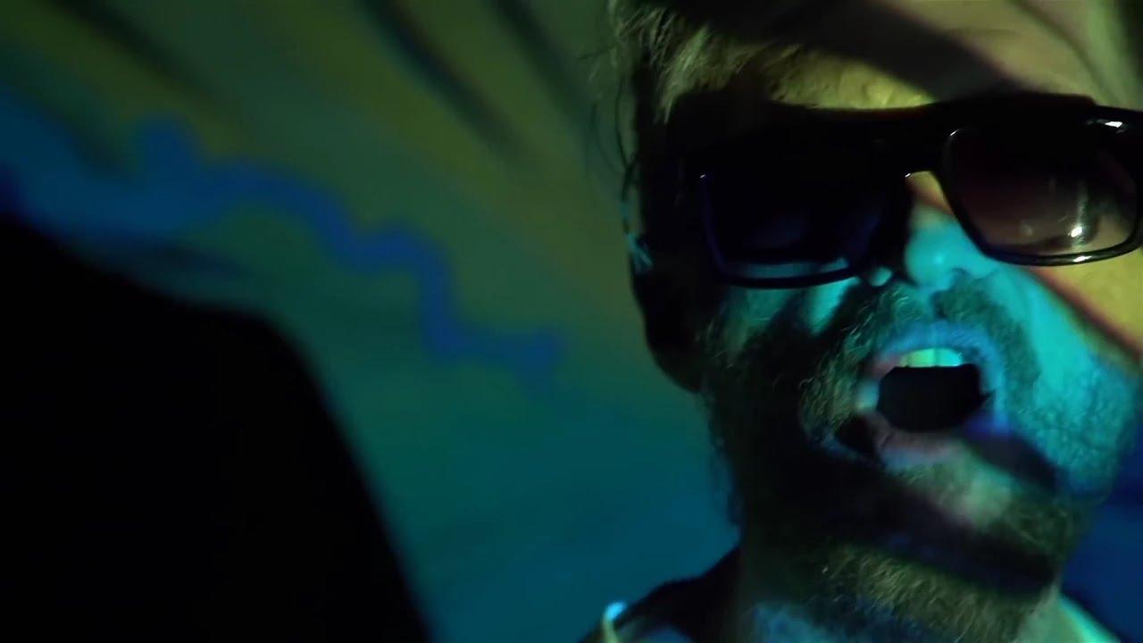 organek-kate-moss-official-video-mysticprodtv