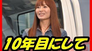 新山千春、西武・黒田哲史コーチと離婚…「この先も娘のことを第一に考え...