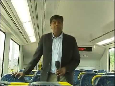 """Modi Express"" flagged off in Australia"