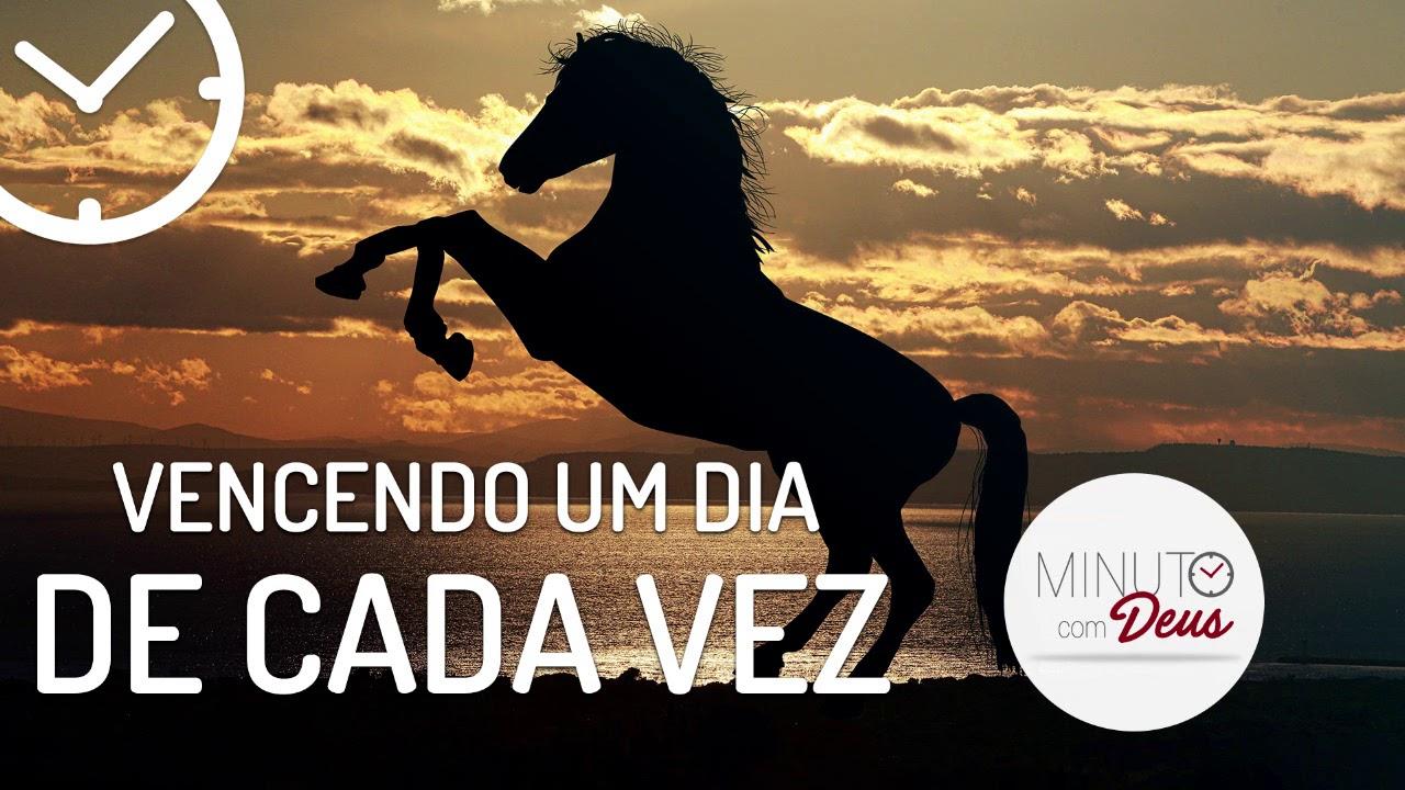By Paloma Soaresㅤㅤㅤㅤㅤㅤㅤㅤ: VIVA UM DIA DE CADA VEZ | #