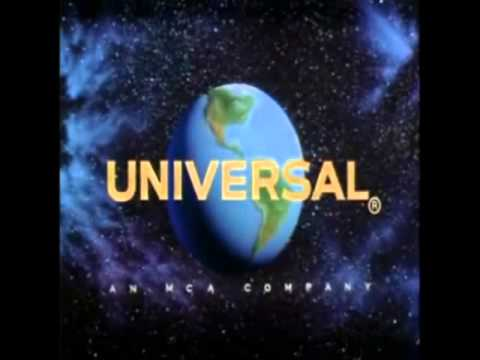 Universal Television S...