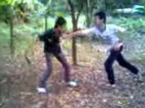 giang ho dam mau (Phan II) Het.3gp