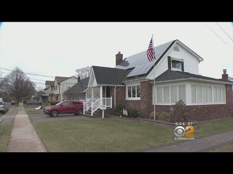 Fallout Continues Over Nassau County Tax Reassessment