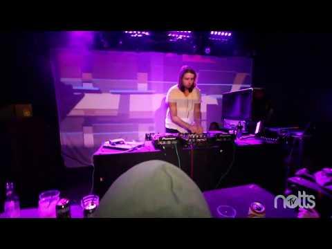 James Fairclough Creative Producer showreel 2014