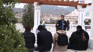 Cursos de Fotografía en Alicante