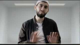 О любви в Исламе. Подпишись на [я люблю ислам]