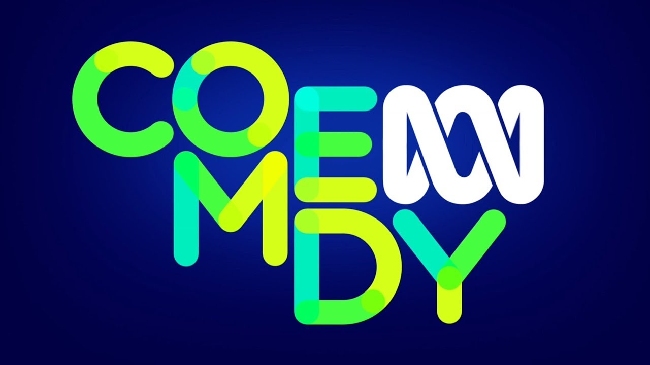ABC COMEDY: We're serious about comedy