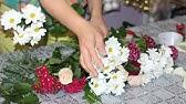 Болгарская роза - YouTube