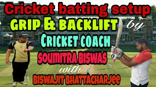 Is video mai hum nai kaha hai ki kis terha se junior player basic s...