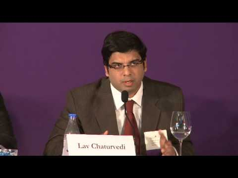 Valuation in the Indian Context: India Business Forum