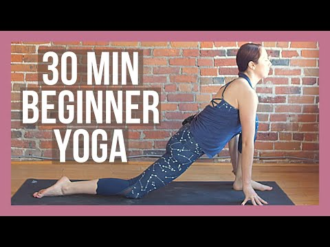 30-min-beginner-yoga---full-body-yoga-stretch-no-props-needed