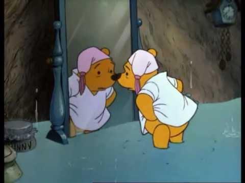 Winnie the pooh streaming immagini episodi personaggi