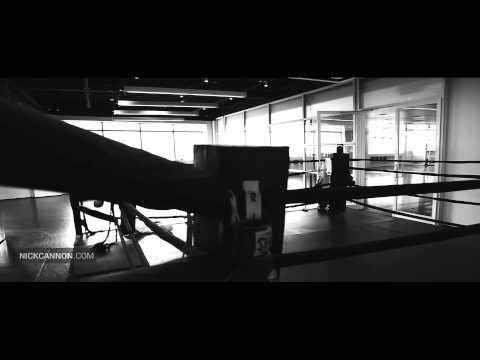 Ncredible Health Hustle - Episode 4