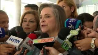 Este año no habrá reforma pensional [Noticias] - TeleMedellin