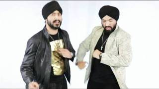 Mauja_Punjabi Bhangra Song from Bollywood Movie Chala Mussaddi Office Office Featuring GOLDKARTZ