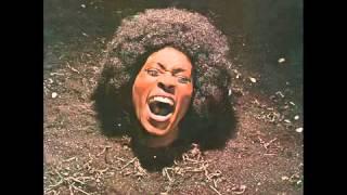 Funkadelic - Can You Get To That W/Lyrics