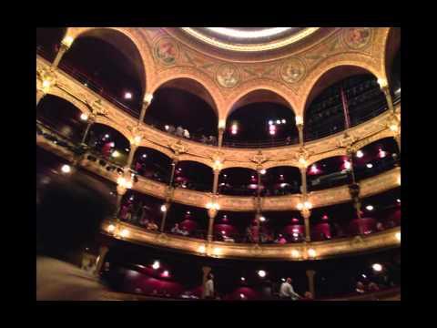 Paris 2014 slideshow