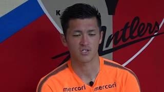 ベルギーリーグ1部セルクル・ブルージュKSVへの完全移籍に関して、クラ...