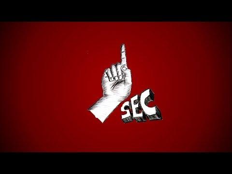 1 SEC ||☝ A PRIZE WINNING SHORT MOVIE ||
