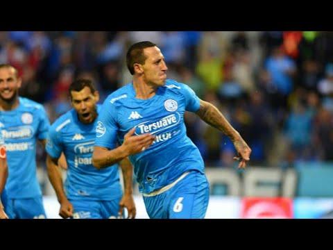 Cristian Lema welcome to benfica 2018/2019 •[transferência de verão] thumbnail