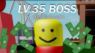 That's How Roblox Works