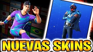 🔴 OMG! **NEW SKINS** OF THE WORLD *SKIN TAQUILLAZO* +585 VICTORIAS! - FORTNITE Battle Royale