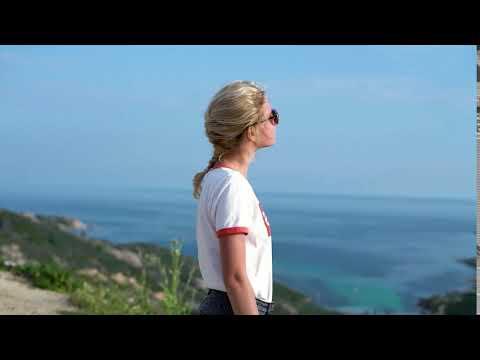 Video Air Corsica paysage sans prix