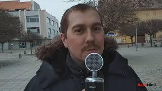 Hlas Novomešťanov: Zmena času