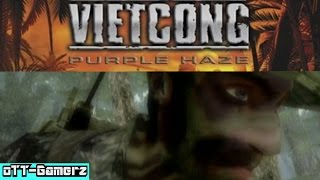 Vietcong Purple Haze - Good Morning Hell