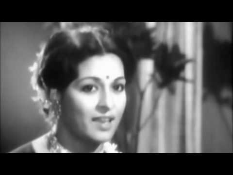 Ami Rajnigandha Fuler Moto Sabina Yasmin   YouTube