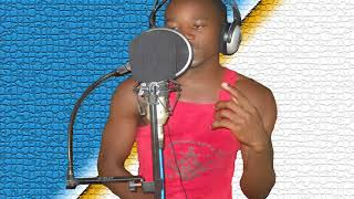 GZO B_ MTU HATARI  SONG INANIBOA {new singeli music