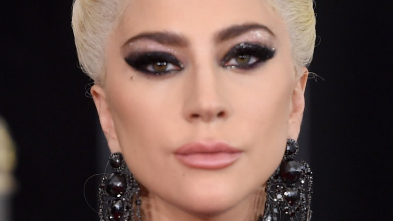 Police Reveal How Lady Gaga's Dogs Were Found