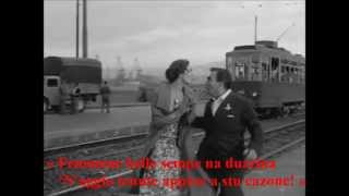 Nino Taranto:  'O Guappo 'Nnammurato.