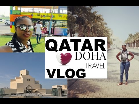Museum of Islamic Art - Doha Bus Tour