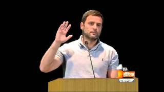 Full Video: Rahul Gandhi set to speak at Mount Carmel College | Part 2