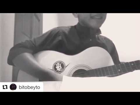 Despacito cover by beyto