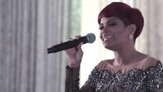 JACLYN VICTOR - LIVE MENCINTAIMU #WEDDING YouTube Videos