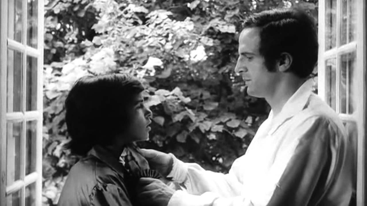 Francois Truffaut - 8 Bücher - Perlentaucher