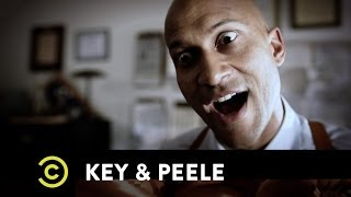 Video Key & Peele - Cat Poster download MP3, 3GP, MP4, WEBM, AVI, FLV Agustus 2018