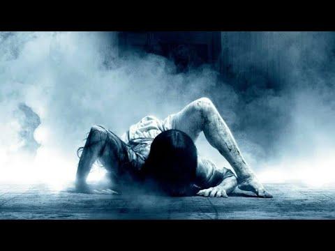 film-horor-terseram-indonesia-terbaru2019-|-full-hd|-flm-horor-terseram-terbaru2019