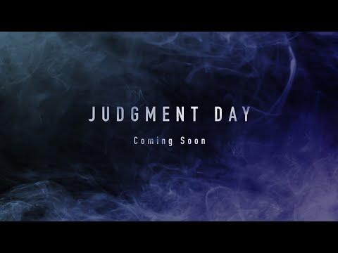 「ジャッジアイズ」シリーズ最新作制作発表イベント『JUDGMENT DAY』