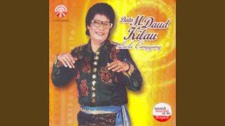 Download Lagu Joget Hitam Manis mp3