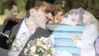 Свадебное слайдшоу (полная версия)