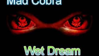 Play Wet Dream