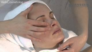 JANSSEN - Жирная кожа. Часть 1(, 2011-10-02T02:25:29.000Z)