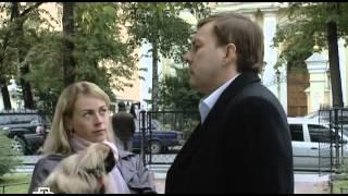 Литейный 4 (2 сезон 6 серия)
