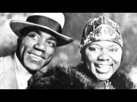 History Documentary: Bessie Smith