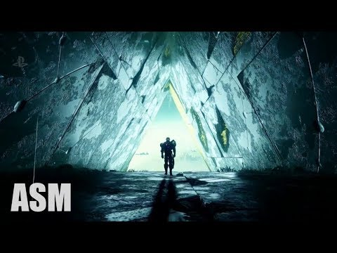Epic Motivational Background Music / Action Cinematic Trailer - by AShamaluevMusic