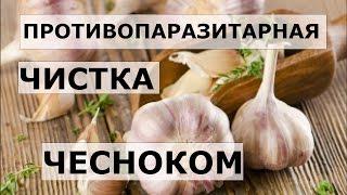 Хеликобактер,сальмонеллу,стафилококк золотистый,дифтерийную и туберкулёзную палочки  убивает чеснок