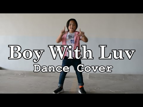 bts-boy-with-luv-dance-cover-nhikzy-calma